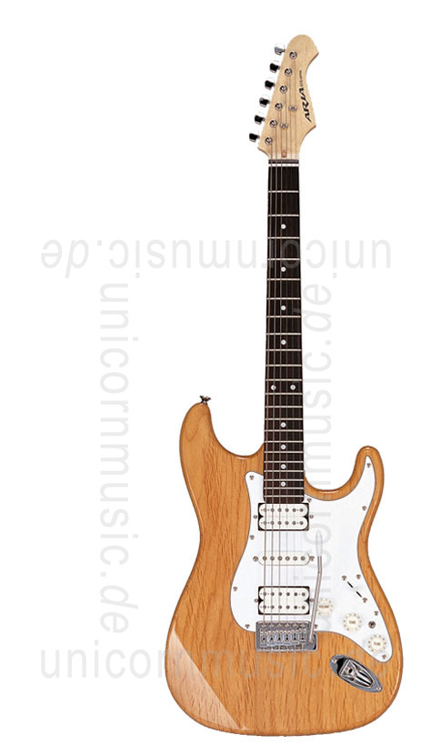 to article description / price Electric Guitar Aria STG006-N