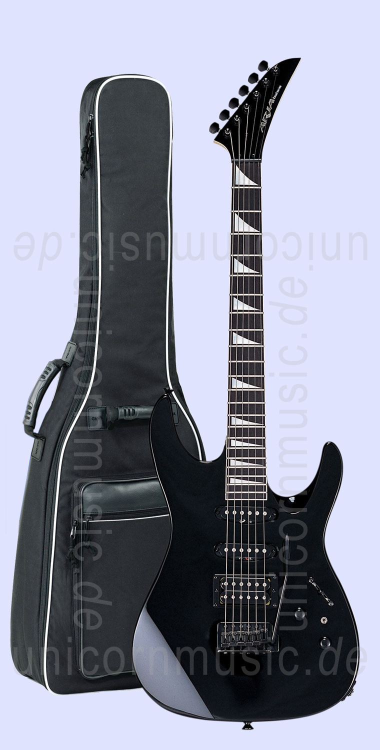 to article description / price Electric Guitar ARIA XL-STD
