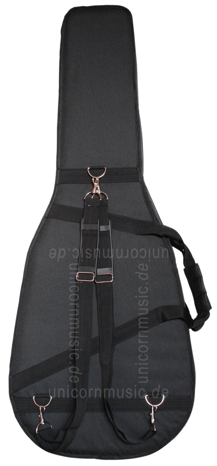 to article description / price Lightweight Case (Softcase) for classical guitar