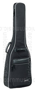 Large view GigBag GEWA ECONOMY 12 for electric guitar