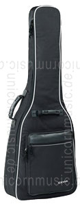 Large view GigBag GEWA ECONOMY 12 for archetop guitar