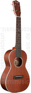 Large view Concert Ukulele - STAGG MODEL UC80-S - all solid + gigbag