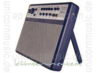 Large view Electric Guitar Amplifier AXL D10 Thinamp
