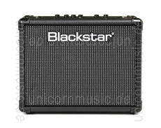 Large view Electric Guitar Amplifier BLACKSTAR ID:CORE 20 V2 - Combo