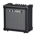 Electric Guitar Amplifier ROLAND CUBE-20GX - Combo