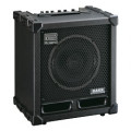 Bass Amplifier ROLAND CUBE CB-60XL -Bass Combo