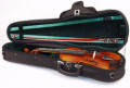 1/2 Violinset - HOFNER MODEL H5 ALLEGRETTO  - all solid - shoulder rest